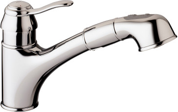 Grohe 32459 image-1