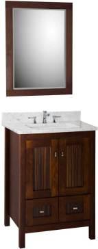 Strasser Woodenworks 59.011/59.012 image-1