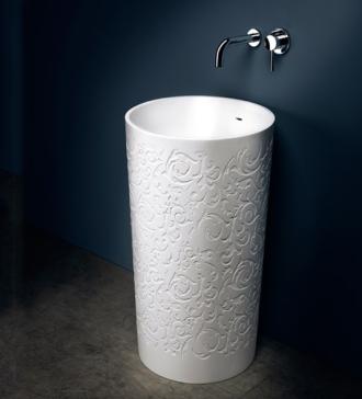 Blu Bathworks SA0505 image-5