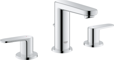 Grohe 20302 image-1