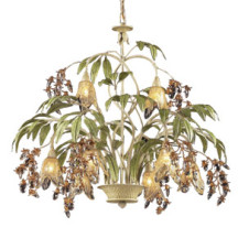 ELK Lighting 86054