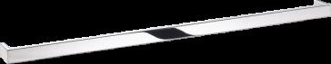 Cool Lines PL1360/18SAT image-1