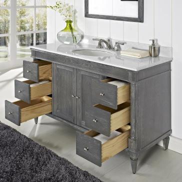 Fairmont Designs 142-V48 image-11