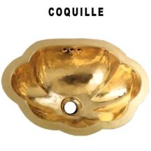 WS Bath Collection COQUILE 3027