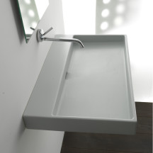 WS Bath Collection Urban 100