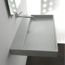 WS Bath Collection Urban 100