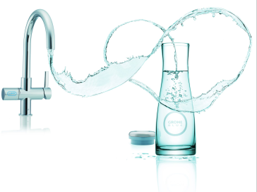 Grohe 31251 image-5
