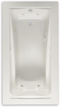 American Standard 3572.018WC image-2