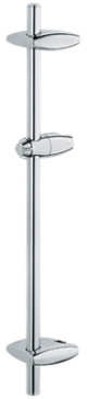Grohe 28723 image-1