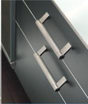 Siro Designs 96-1XX