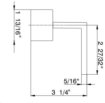 Rohl WA30L image-2