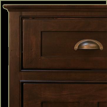 Sagehill Designs SS3621D image-5