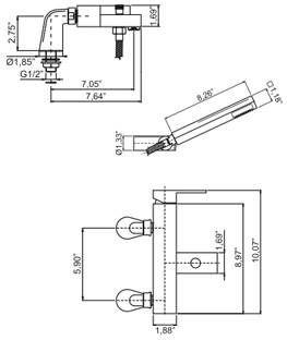 Nameeks S3504/5C image-2