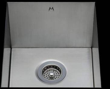 Mila MUS-301 image-1