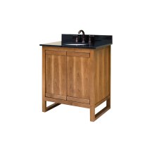 Sagehill Designs LW3021