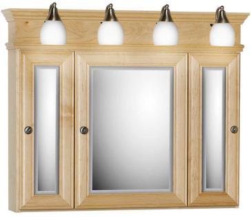 Strasser Woodenworks 76.769 image-1