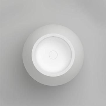 Blu Bathworks SA0506 image-4