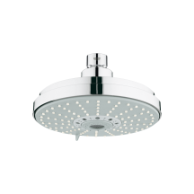 Grohe 27135