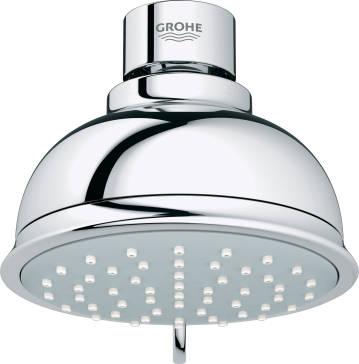 Grohe 26080000 image-1