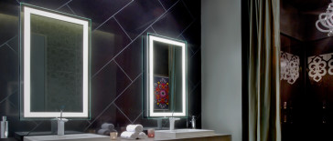 Electric Mirror INT1844 image-4