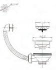 Herbeau 4523 image-2