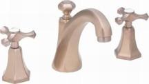 California Faucets 6302