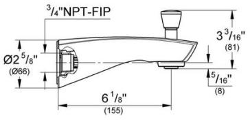 Grohe 13190 image-2