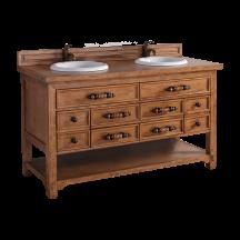 James Martin Furniture 500-V60D-HON
