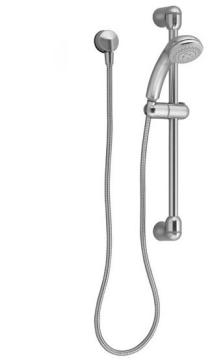 American Standard 1662.604 image-1