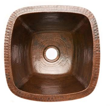 Premier Copper BS15DB3 image-1