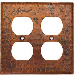 Premier Copper SO4 image-1