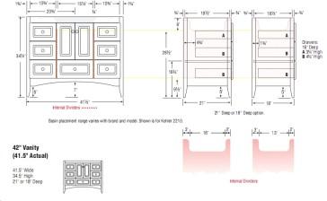 Strasser Woodenworks 32.151/32.159 image-2