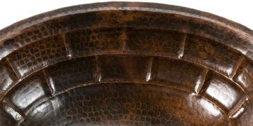 Premier Copper LO19RBKDB image-3