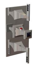 Rubinet 4SIC