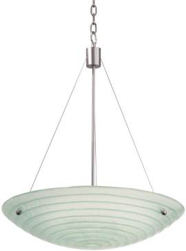 Kalco Lighting 5985 image-1