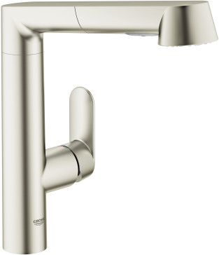 Grohe 32178 image-2
