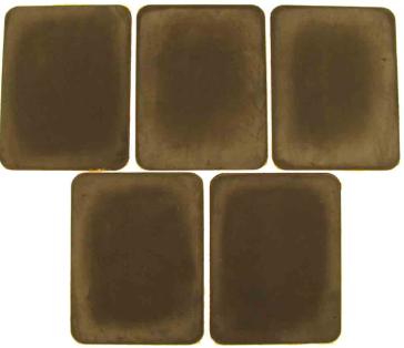 Premier Copper SDK5-57 image-2