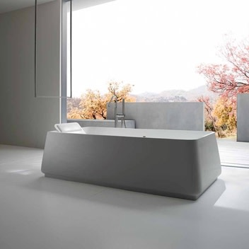 WS Bath Collection Opus 20 OP 1001 image-1