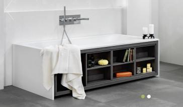 Blu Bathworks TSP431 image-2