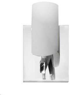 Dainolite V070-1W-PC image-1