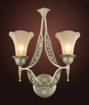 ELK Lighting 3824/2