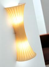 Studio Italia Design AP
