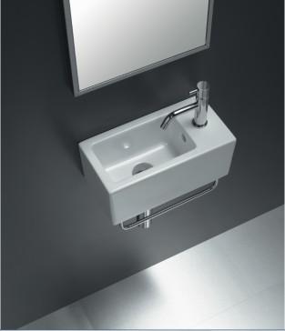 Bissonnet 20100 image-1