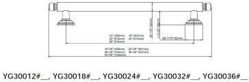 Toto YG30018R image-2