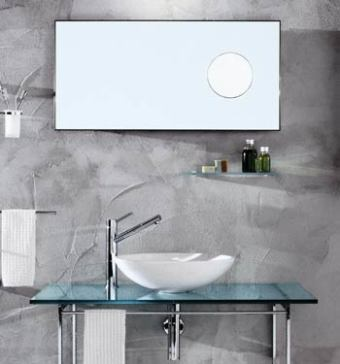 WS Bath Collection 5666 image-1