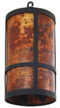 Sierra Copper SC-LGT-1207 image-1