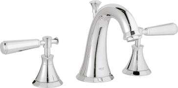 Grohe 20124 image-1