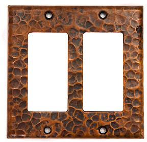 Premier Copper SR2 image-1