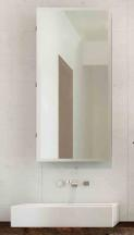 Electric Mirror SIM1924