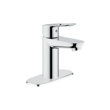 Grohe 20334000